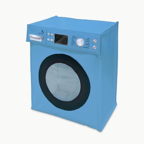 Laundrybox03
