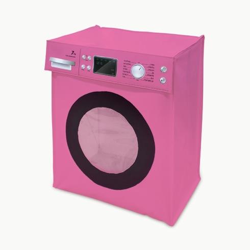 Laundrybox04