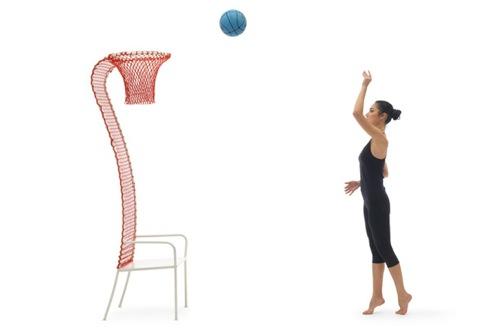Lazybasketball01