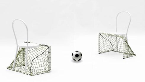 Lazyfootball01