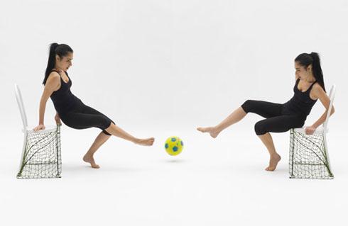 Lazyfootball03