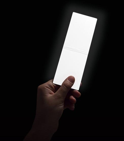 leaflight01.jpg