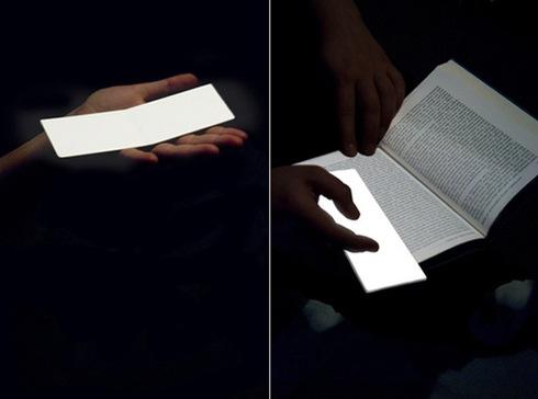 leaflight02.jpg