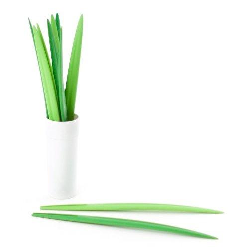 Leafpicks02