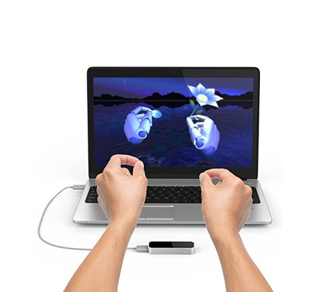 Leapmotion01
