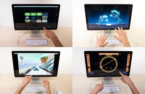 Leapmotion05
