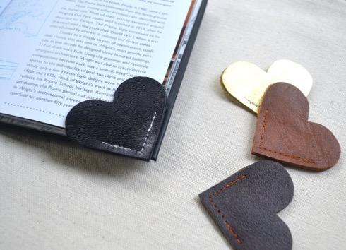 Leatherheartbookmarks01