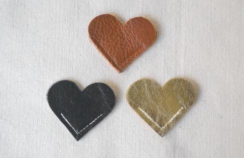 Leatherheartbookmarks02