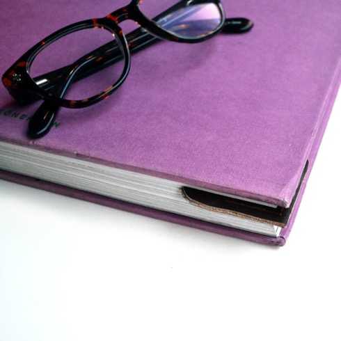 Leatherheartbookmarks03