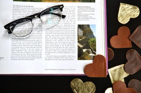 Leatherheartbookmarks04