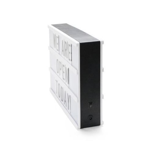 Ledlightbox03