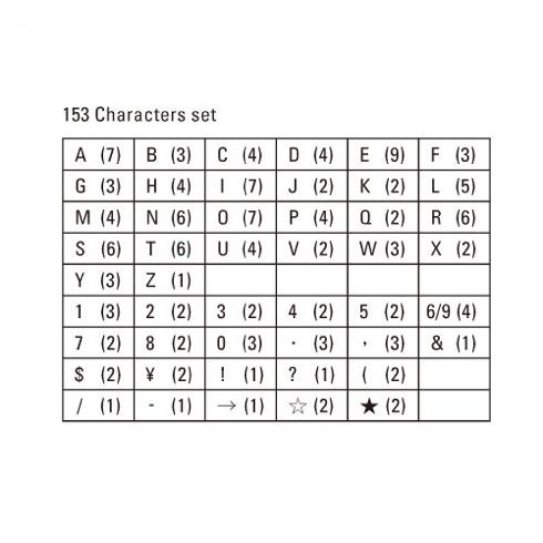 Ledlightbox04