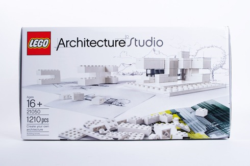 Legoarchitecturestudio02