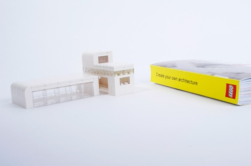Legoarchitecturestudio03