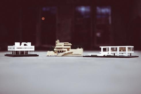Legoarchitecturestudio04