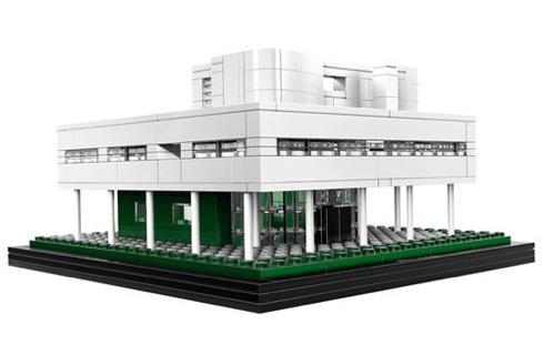 Legoarchitecturevillasavoye01