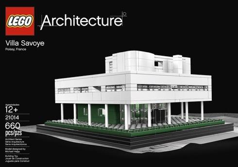 Legoarchitecturevillasavoye02