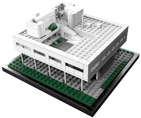 Legoarchitecturevillasavoye03