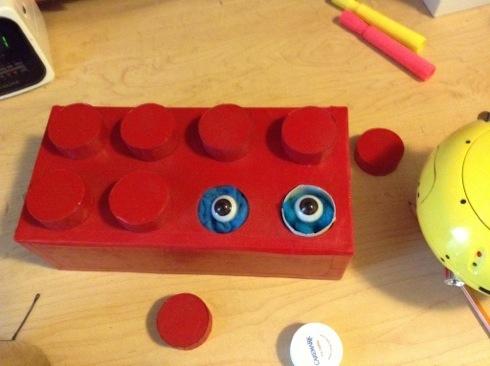 Legobrickspicerack03