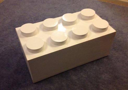 Legoinspiredcoffeetable02
