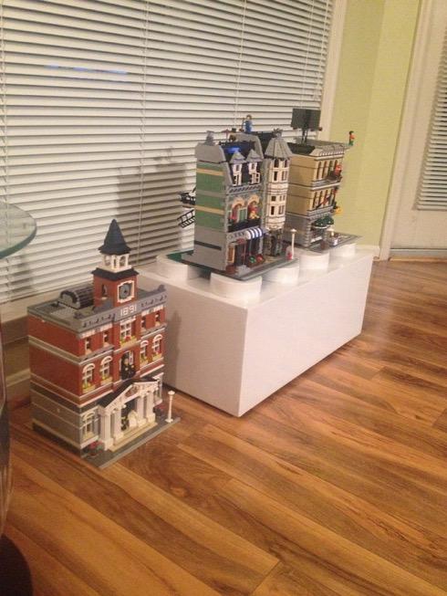 Legoinspiredcoffeetable04