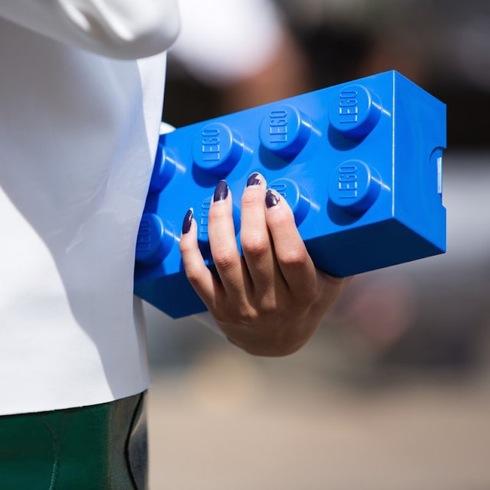 Legolunchbox01