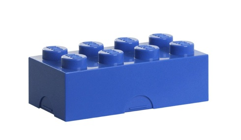 Legolunchbox02
