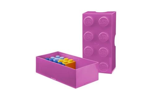 Legolunchbox03