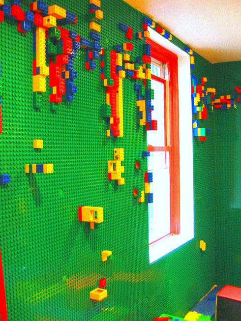 Legowalls01