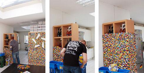 Legowand04