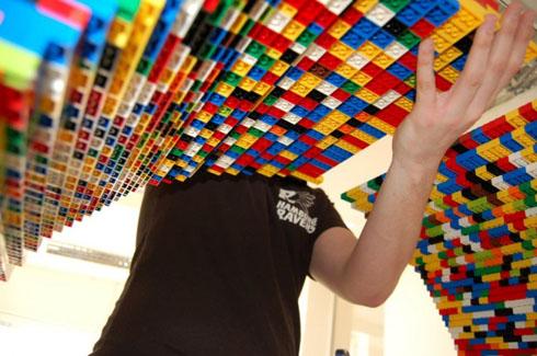 Legowand05