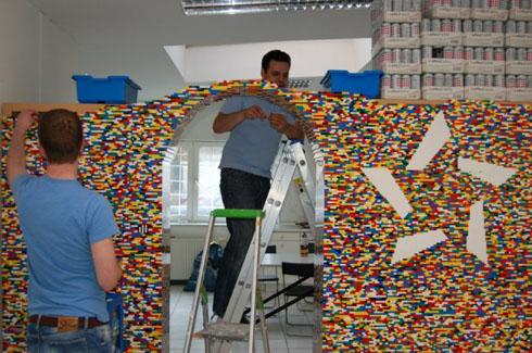 Legowand06