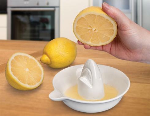 Lemonsharkjuicer01