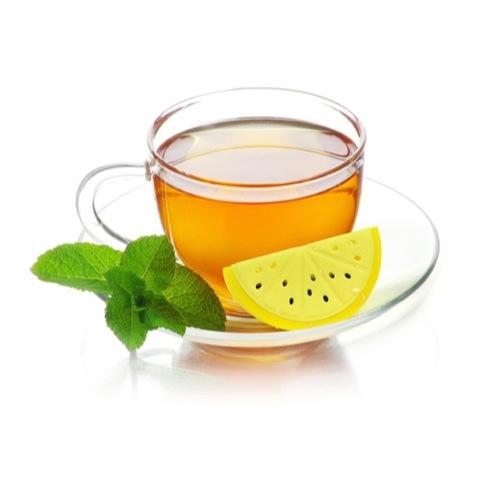 Lemonteainfuser01