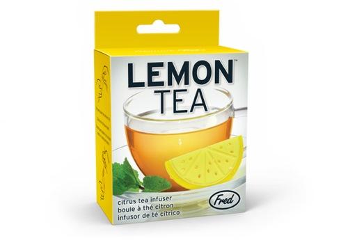 Lemonteainfuser02