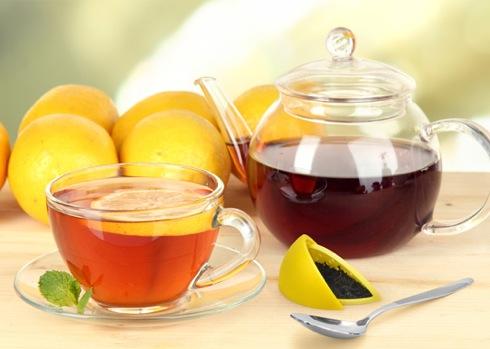 Lemonteainfuser03