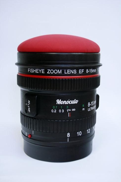 Lensshapestool02
