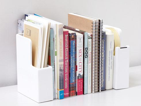Letterholderbookend01