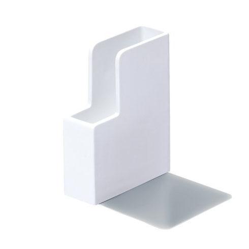 Letterholderbookend02