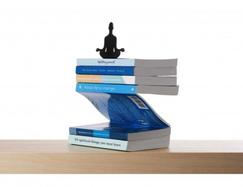 Levitationbookstacker01