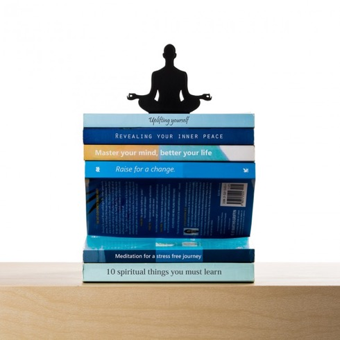 Levitationbookstacker03