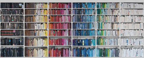 Librarycolourfulknowdledge02