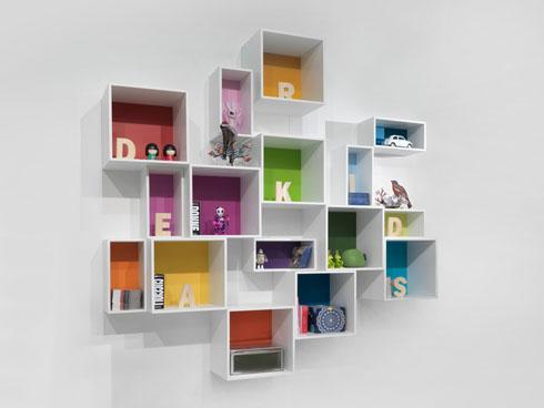 Librerie05
