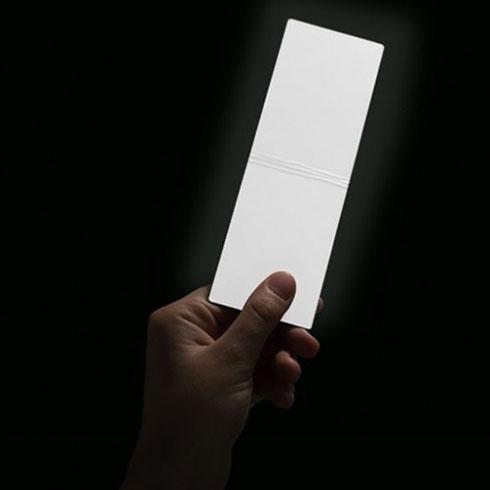 Lightleafs03