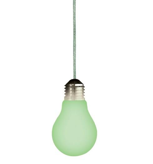 Lightpull02