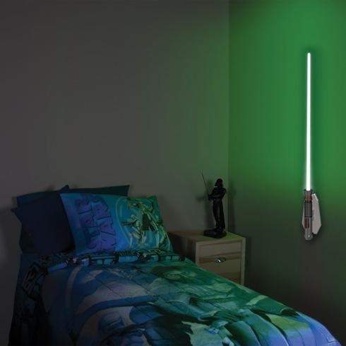 Lightsaberroomlight01
