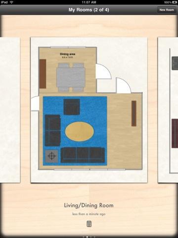 livingroomipad02.jpg