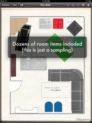 livingroomipad05.jpg
