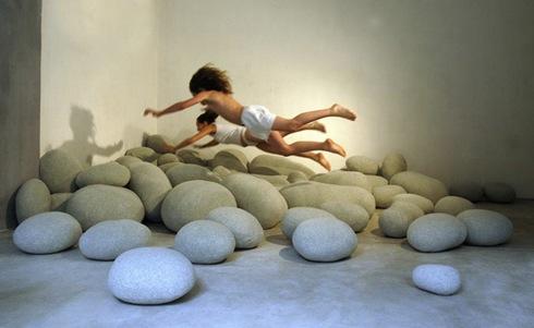 livingstones02.jpg