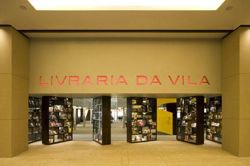 Livrariadevila02